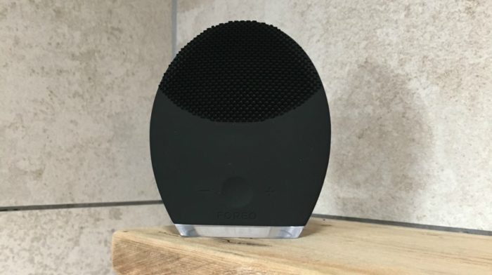 MK Editors Picks: Foreo Luna 2 for Men