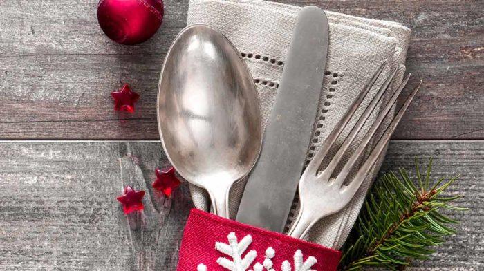 Christmas Leftover Recipes