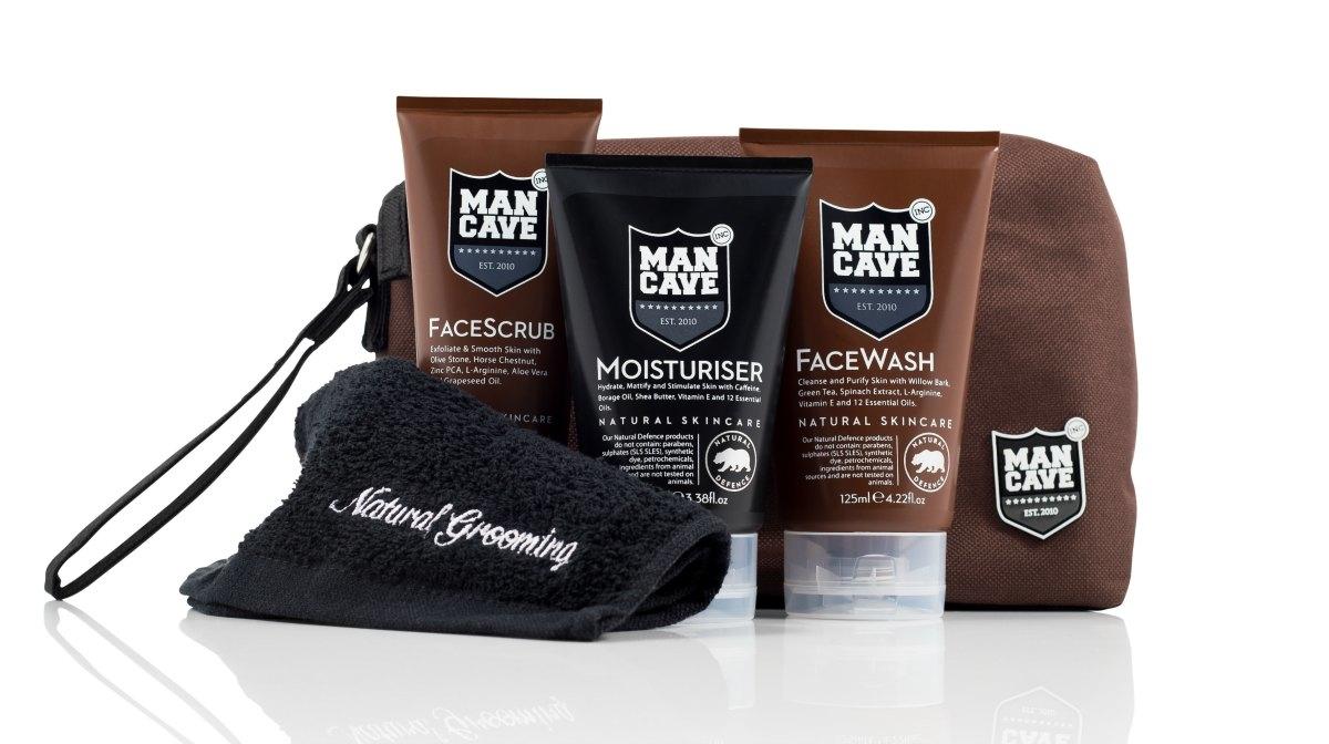 10 Best ManCave Products