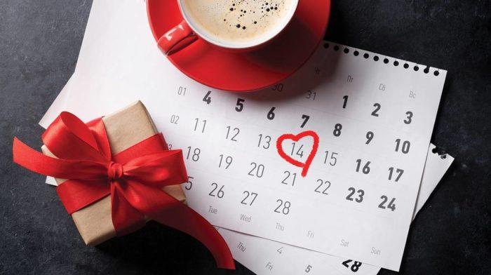Why Do We Celebrate Valentine's Day?