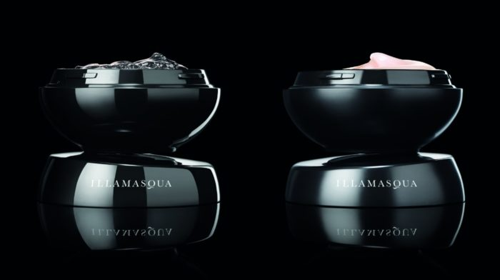 MK Editors Picks: Illamasqua