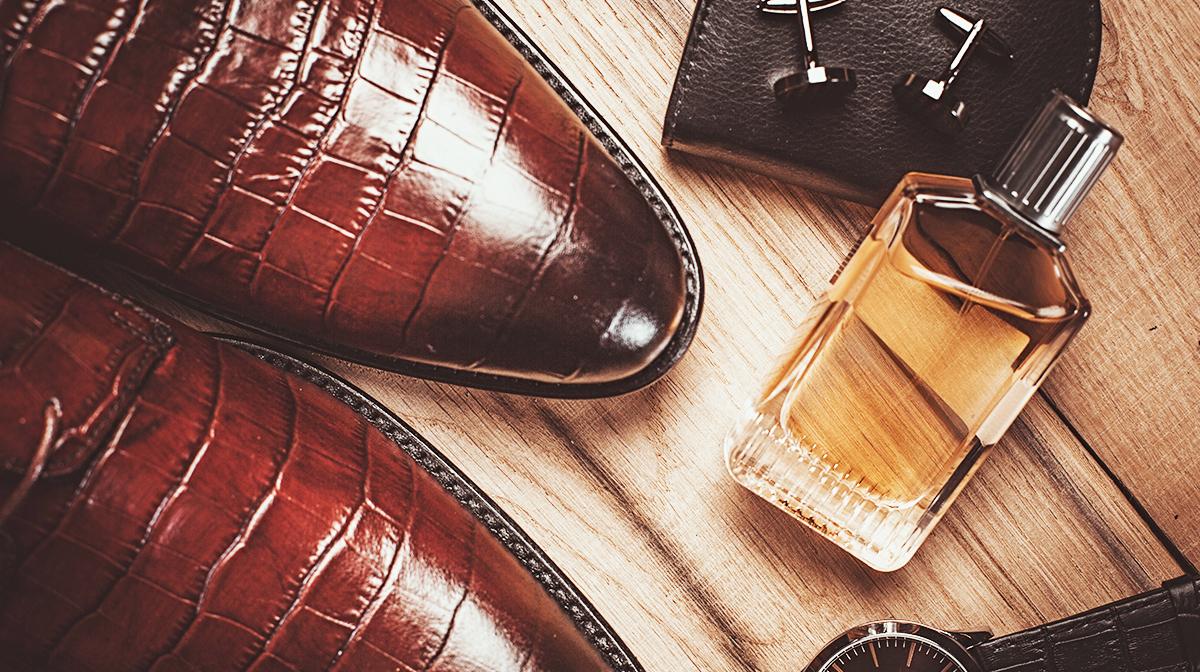 National Fragrance Day: Top 5 Fragrances