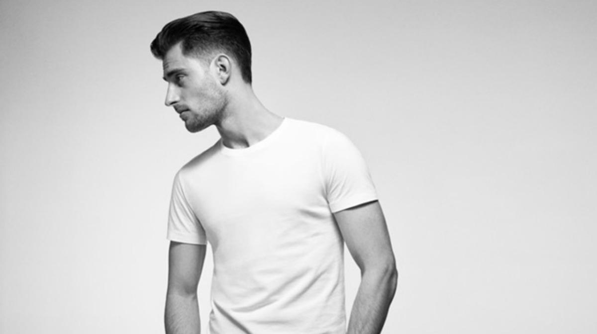 MK Editors Picks: BaByliss For Men