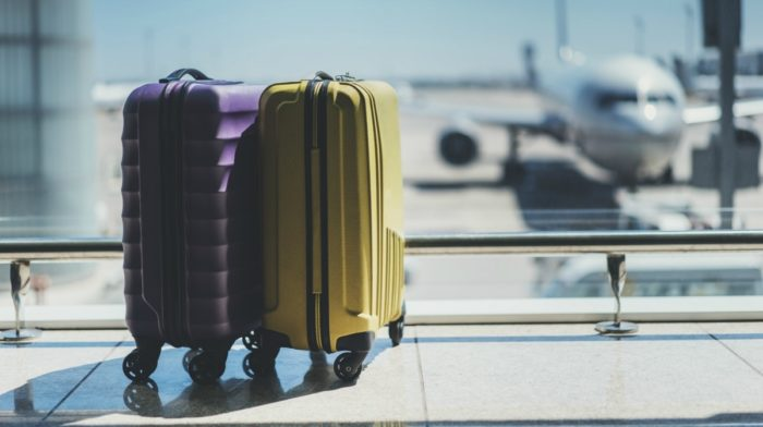 What To Pack In Your Travel Bag