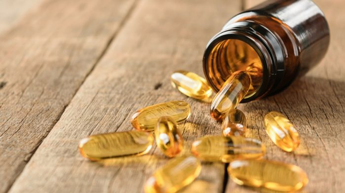 Why Is Omega 3 Beneficial To Health