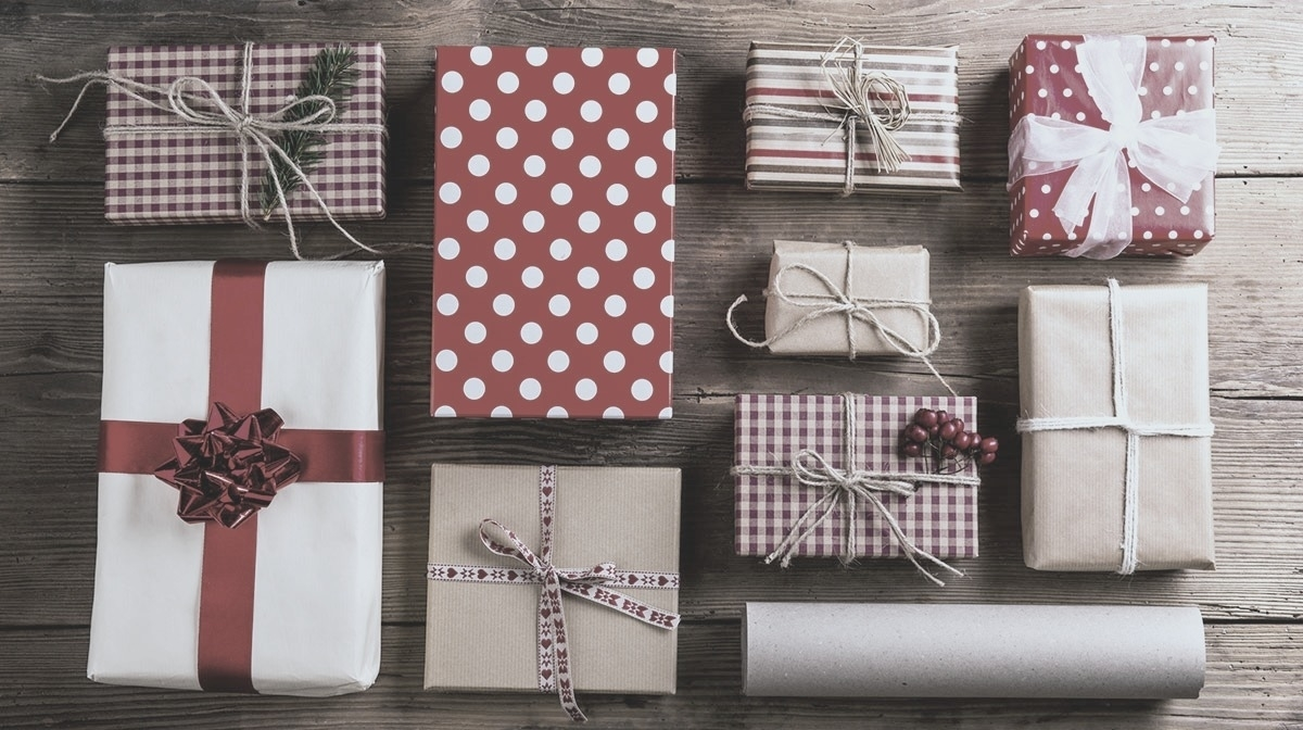Stocking Fillers Ideas for Him and Her