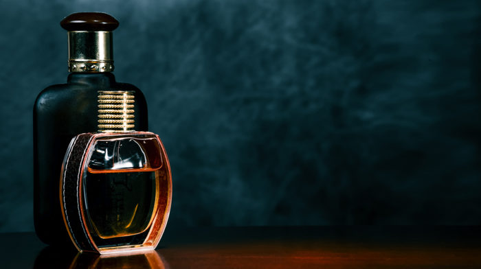 Vote Your Favourite: Fragrance