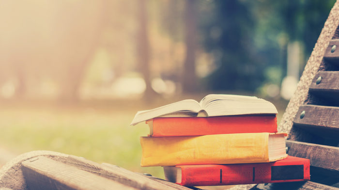 Best Books to Read This Autumn