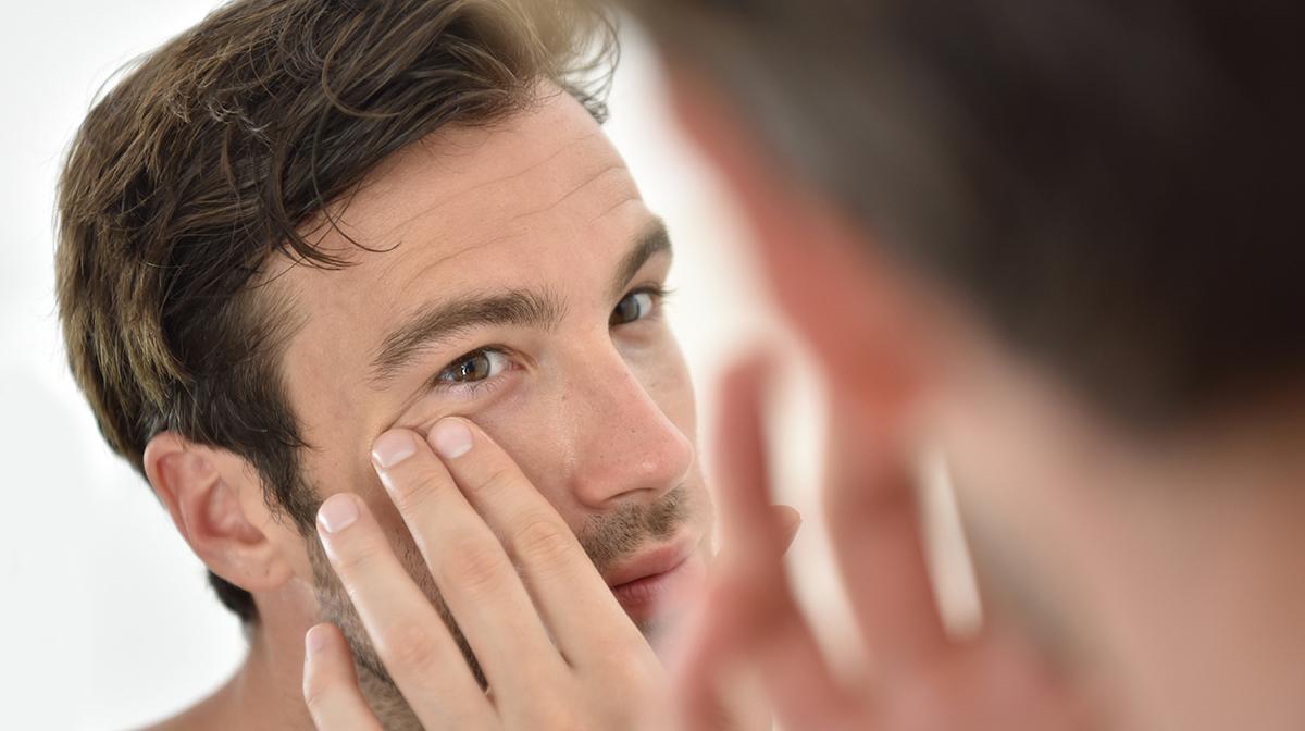 Why Use Korean Skincare?