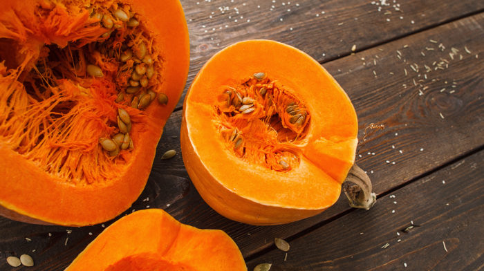 Why You Should Incorporate Pumpkin into Your Grooming Routine