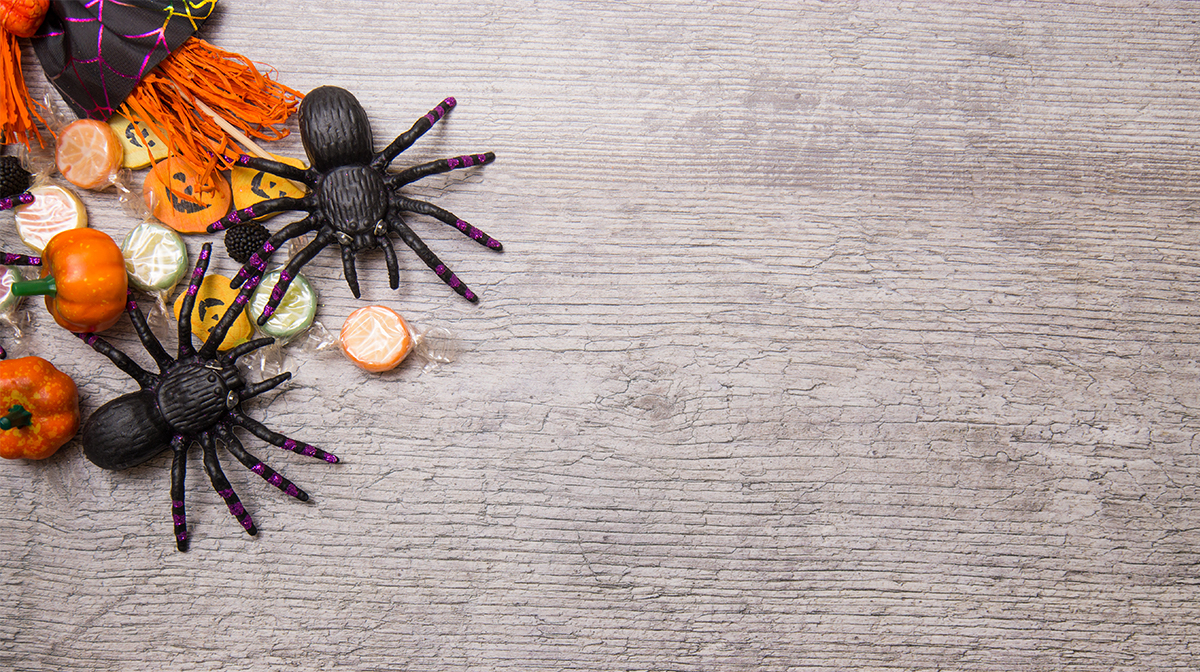 The Ultimate Guide to Halloween Prank Etiquette
