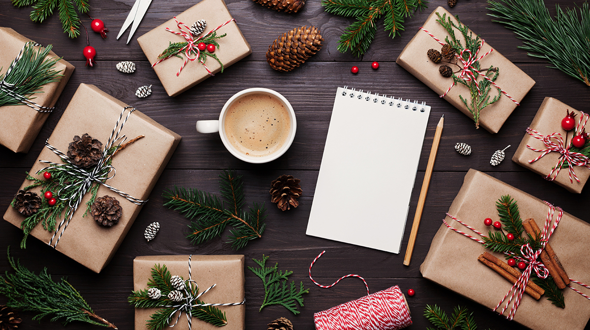 How to Plan Christmas Stress-Free