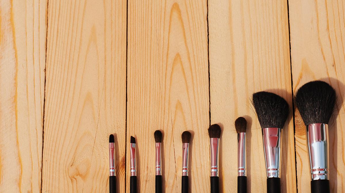 Crafty Men's Cosmetics Tips
