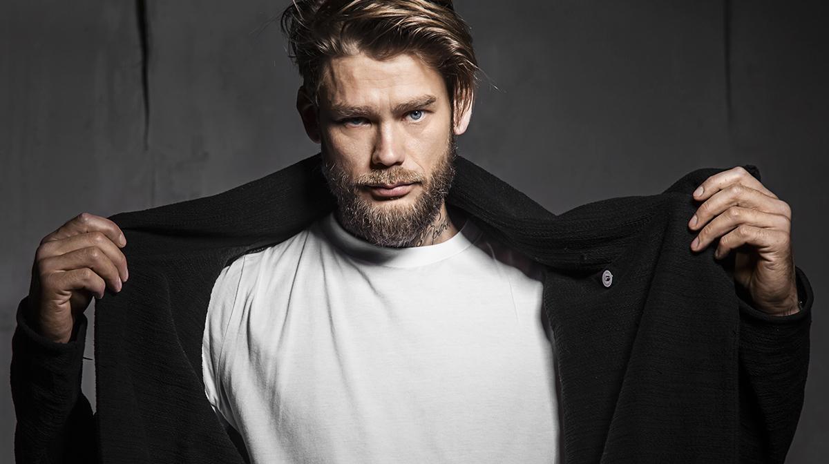 9 Common Beard Mistakes You Must Avoid
