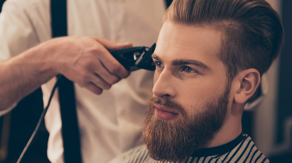 9 Common Beard Mistakes You Must Avoid Mankind