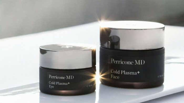 Introducing: Perricone MD Cold Plasma+