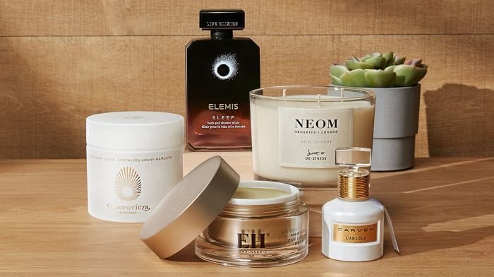 Great Mother's Day Gifts on Mankind