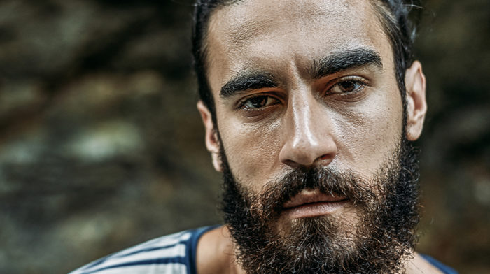 Why grow a beard? 10 awesome reasons why you should