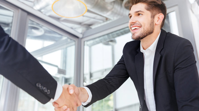 How to excel in interviews: 5 job interview tips