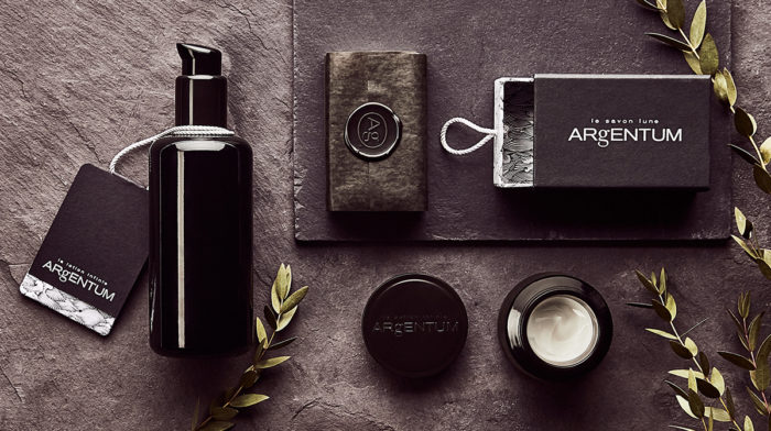 MK Feature – The ARgENTUM Range