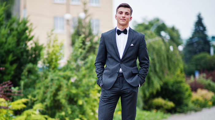 How to look your best this wedding season