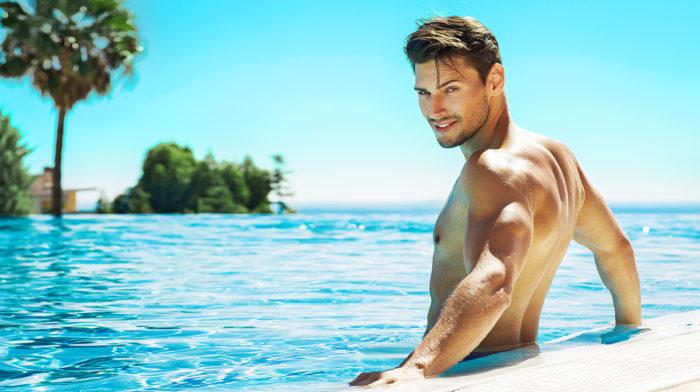 The best sunscreens for men