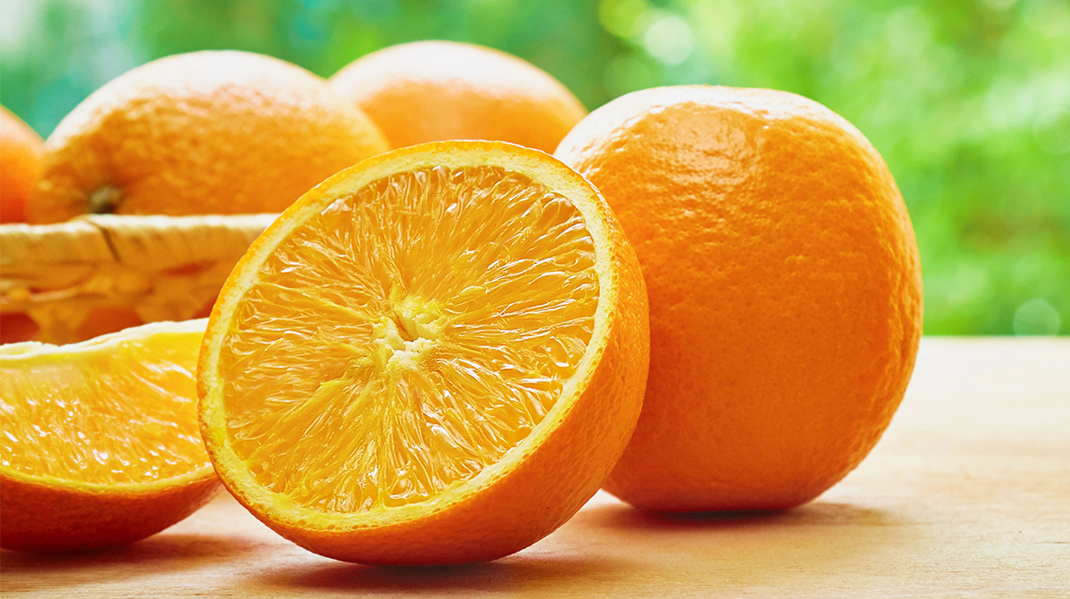 Top Vitamin C Skincare Products