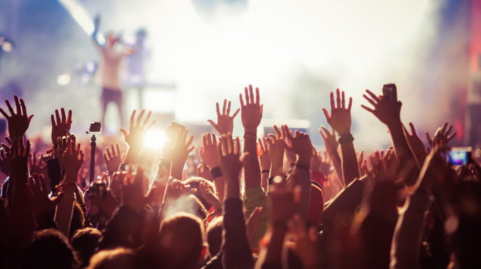 Absolute must-haves for festival season grooming