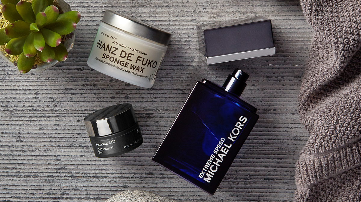 The Best in Grooming: July 2018