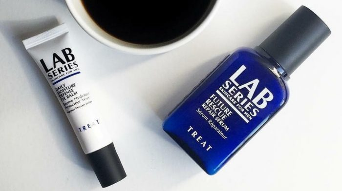 7 Men's Skincare Products every man needs to have