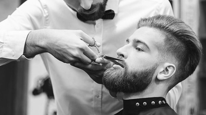 The Top 6 Best Beard Conditioners: Everything you need to know about beard conditioner
