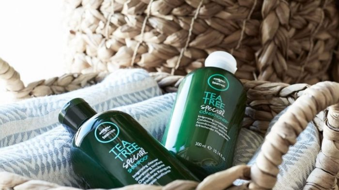The Best Vegan Products: Vegan Skincare and Vegan Hair Care on Mankind