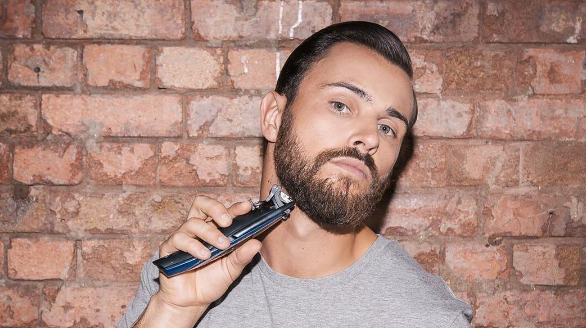 Cyber Weekend Guide: Beard Trimmer Black Friday Offers