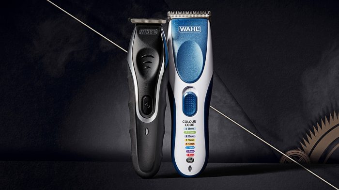 Why Wahl Clippers are the grooming tool you need at your disposal