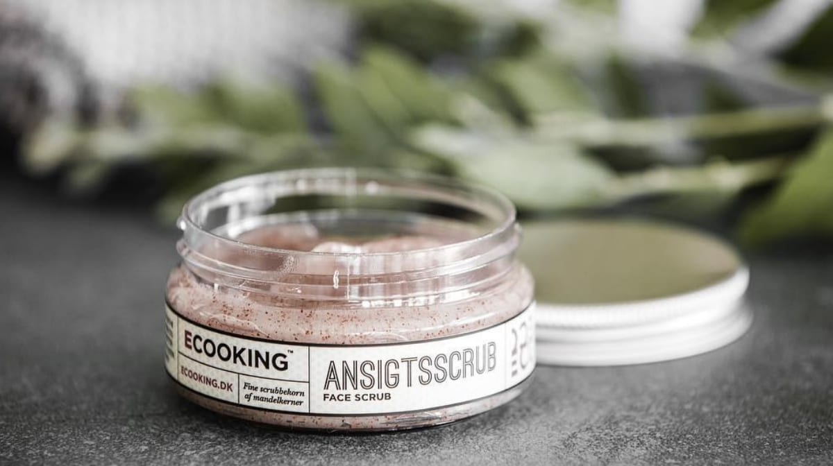 What Is The Best Face Scrub For Men The 10 Best Exfoliating Scrubs On Mankind Mankind