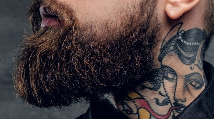 Groom 101: The Complete Guide to Beard Care