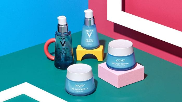 The Top 8 Vichy Skincare Products
