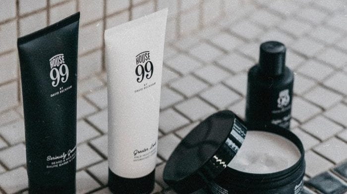 Your Questions Answered with House 99 pt. 1: How to get rid of blackheads and more