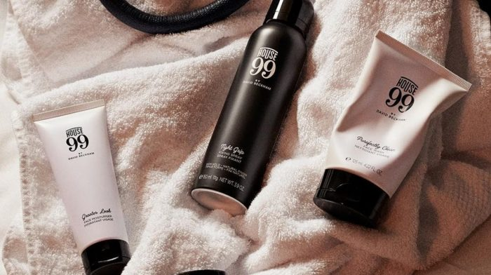 Your Questions Answered with House 99 pt. 3: Dealing with Sensitive and Dry Skin