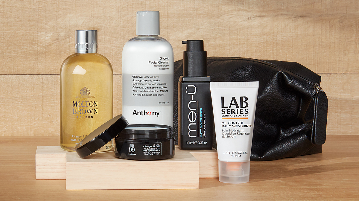 The Best In Grooming March 2019 10 Essential Products You Have To Try Mankind
