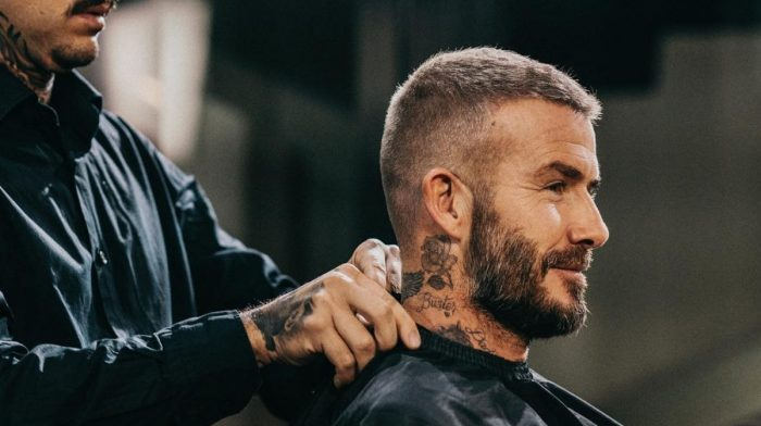 5 Men's Grooming Hacks from House 99