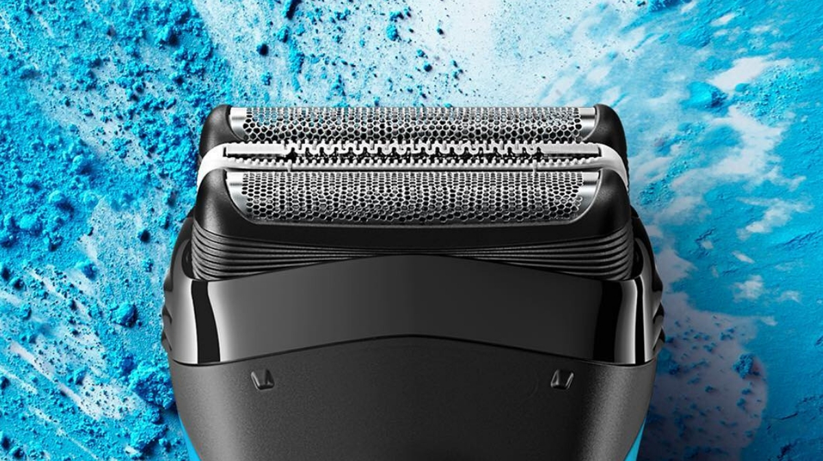 The Top 8 Best Electric Shavers for Men