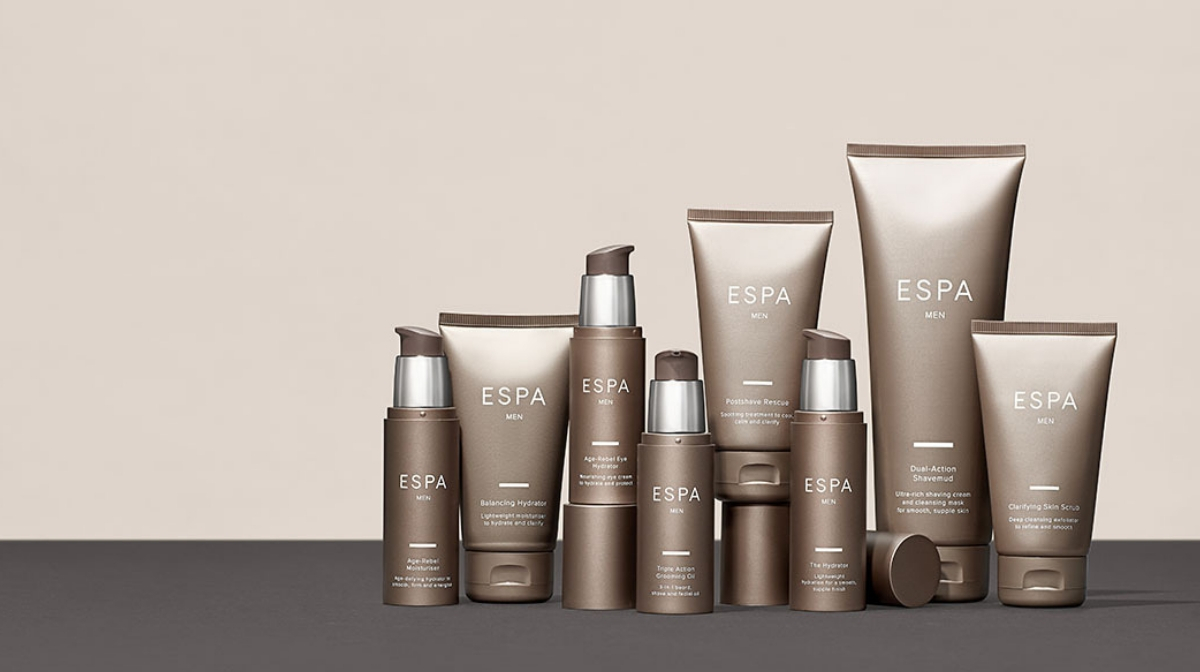 One Month On: ESPA