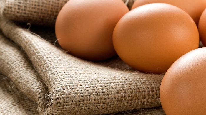 Τα 10 καλύτερα πρωινά με αρκετή πρωτεΐνη !