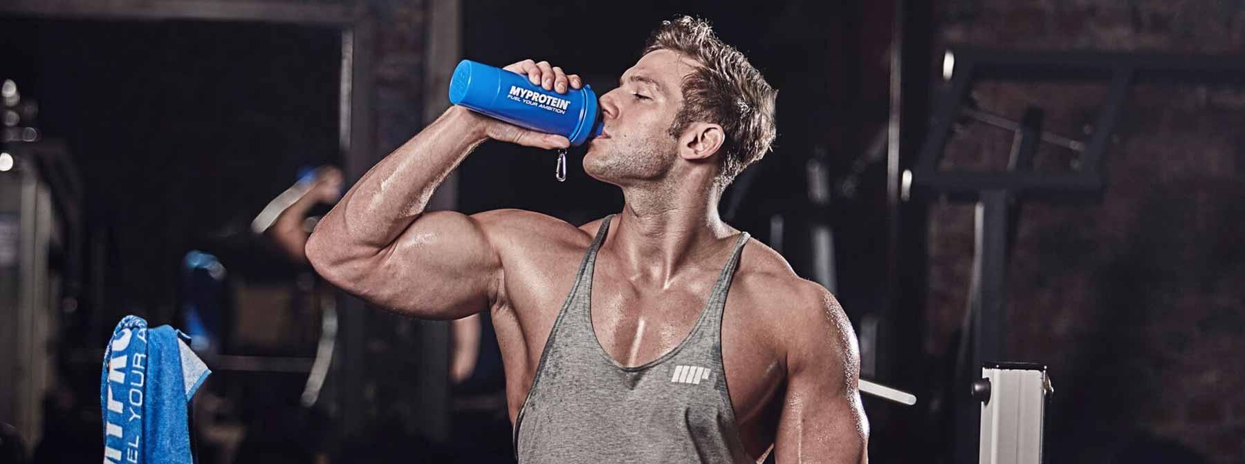1800x672-male-nutrition
