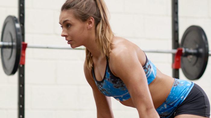 5 Λάθη που κάνουν οι γυναίκες στο γυμναστήριο