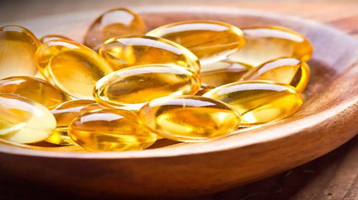 Όλα όσα πρέπει να ξέρεις για την βιταμίνη D