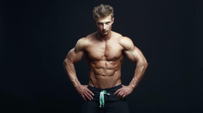 L-Κιτρουλίνη:  Ένα από τα καλύτερα Pre-Workout συμπληρώματα