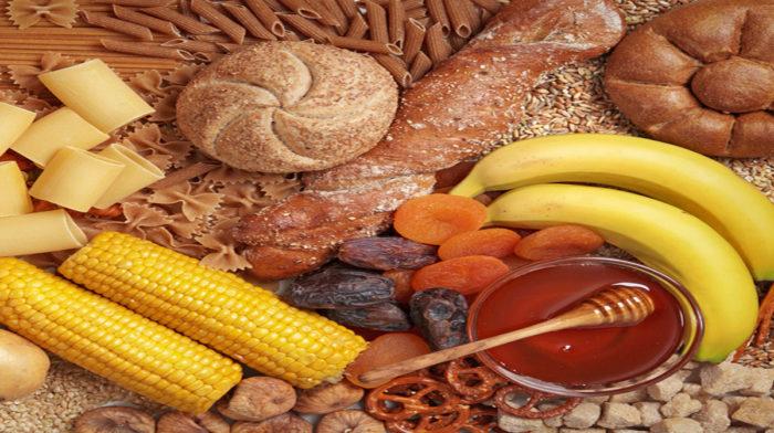 Timing Γευμάτων: Σωστή διατροφή για χαμηλά επίπεδα ινσουλίνης