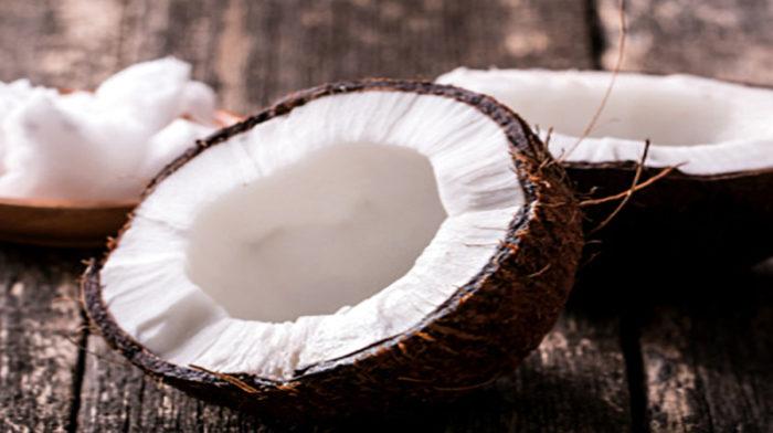 Λάδι καρύδας (Coconpure) : οφέλη και χρήσεις !